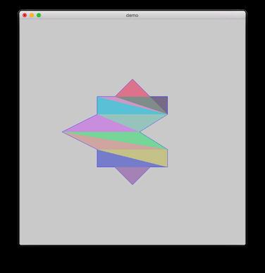 test_triangulation1
