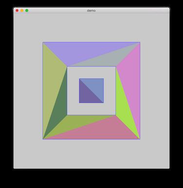test_triangulation3